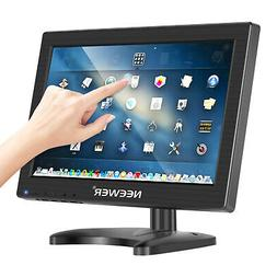 """Neewer 11.6"""" Security Monitor HDMI 16:9 IPS LCD Capacitive T"""