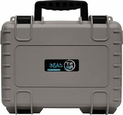 """STR8 13"""" Carrying Case for Multi-Purpose with Pluck Foam -"""