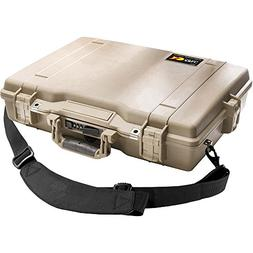 Pelican 1495 Laptop Case With Foam