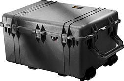 Pelican 1630 Camera Case With Foam