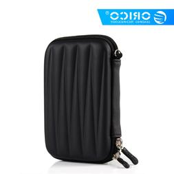 ORICO 2.5inch HDD Bag <font><b>Hard</b></font> Disk <font><b