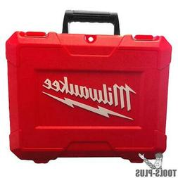 Milwaukee 42-55-2400 Carrying Case fits the 2432 series of P