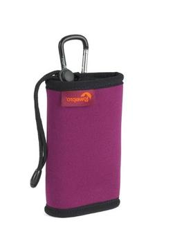 Lowepro Hipshot 20 for any small hand held devices