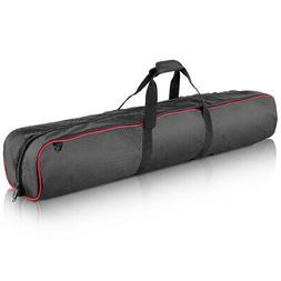 "Neewer 35""x7""x8""/90x18x20cm Padded Carrying Bag with Strap f"