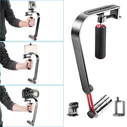 Neewer Steady Video Action Stabilizer System for GoPro HERO