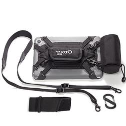 OtterBox Utility Series Latch II Case with Accessory Bag for