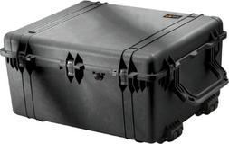 Pelican 1690 Case With Foam