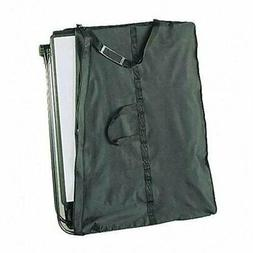 "Quartet Easel Carrying Case, for Easels up to 32"" x 42"", for"