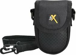 Xit XTPSC1 Deluxe Point and Shoot Camera Case