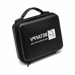 BETAFPV Backpack Carrying Case Storage Box with Foam Liner f