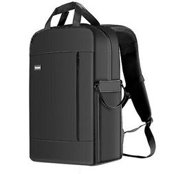Neewer Camera Backpack Case 11.4x16.9 inches Waterproof Dura