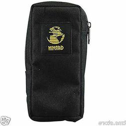 carry case black nylon w