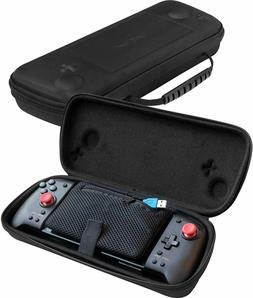 Carry Case for Hori Nintendo Switch Split Pad Pro Controller