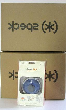 Speck Headphones Carrying Case for In Ear Buds Style Earphon