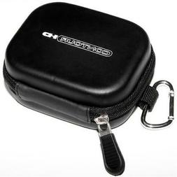 carrying case 3200
