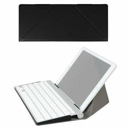 Fintie Carrying Case for Apple Wireless Keyboard  - Slim Lig