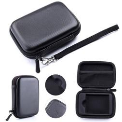 Carrying Case Bag For Samsung T5/T3/T1 Portable 250GB 500GB