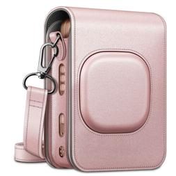 Carrying Case for Fujifilm Instax Mini LiPlay Hybrid Instant