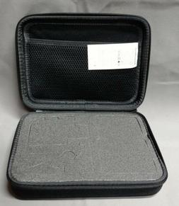 carrying case for gopro small d270