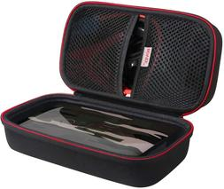 carrying case for halo bolt 58830 mwh