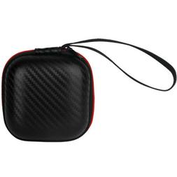 Carrying Case for Powerbeats Pro Storage Bag Protective Cove