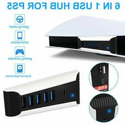 carrying case portable travel storage bag sleeve