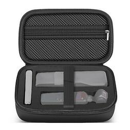 Neewer Carrying Case Portable Waterproof Hard Storage Bag fo
