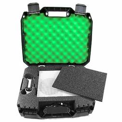 CASEMATIX Console Carrying Travel Case Custom Designed to fi