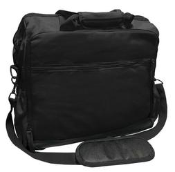 Prestige Medical Deluxe Office-in-a-Bag Carrying Case Tote