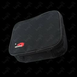 Imreñ Double Sided Accessory Bag / Carrying Case / Tank / M