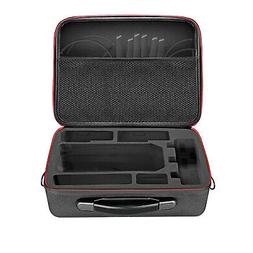 durable lightweight protective carrying case
