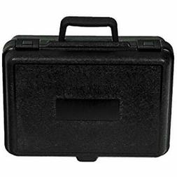 PFC Electrical Boxes 135-100-044-5SF Plastic Carrying Case,