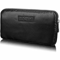 fireproof power bank carrying case engpow resistant