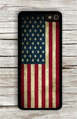 FLAG USA CASE FOR iPHONE 4 , 5 , 5c , 6 -pfc4Z