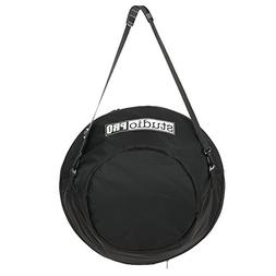 "Fovitec  StudioPRO - 22"" Beauty Dish Carrying Case -"