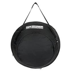 "Fovitec  StudioPRO - 28"" Beauty Dish Carrying Case -"