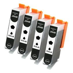 GoPro Accessory L Large Shockproof Carry Case for Hero 3 Her
