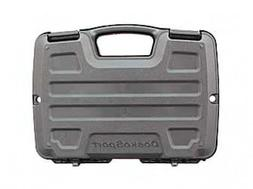 Plano Gun Guard SE Single Scoped Pistol Case