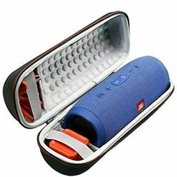 Hard Carrying Case Cover Storage Bag For JBL Charge 3 Blueto