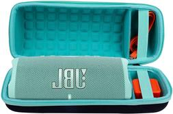 hard carrying case for jbl charge 4