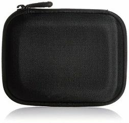 AmazonBasics Hard Carrying Case for My Passport Essential