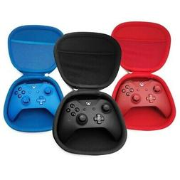 Hard Carrying Storage Shell Case Holder Box Pouch For XboxOn