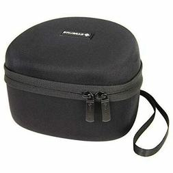 Caseling Hard CASE for ClearArmor 141001 Safety Ear Muffs 34