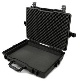 Hard Case Laptop Carrying Case Fits Samsung Odyssey 2 Gaming