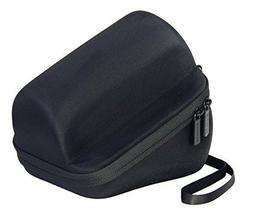Caseling Hard CASE for Omron 10 Series Wireless Upper Arm Bl
