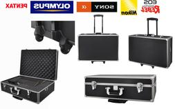 Xit Professional Large Hard Case - Internal Dimensions: 23 W