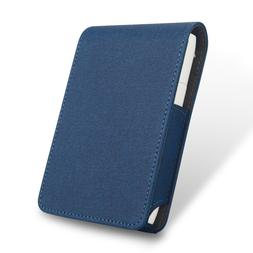 High Quality For iQOS 3.0 Multi Wallet Pouch Bag Protective