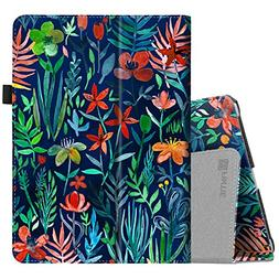 Fintie iPad 9.7 2018 / 2017, iPad Air 2, iPad Air Case -  Pr