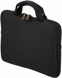ipad air netbook bag
