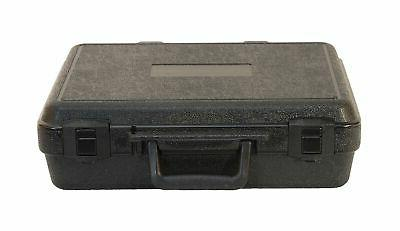 044 5pf plastic carrying case